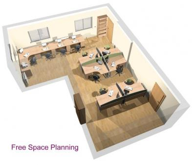 office plan interiors. Office Plan Interiors. Free Cad Planning Interiors R N